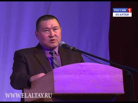 В РА отметили День работника уголовно-исполнительной системы России