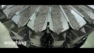 SELO  Оборудование для производства кормов для животных(Полная технологическая линия по производству кормов для животных., 2016-06-07T13:39:56.000Z)
