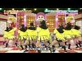 AKB48 チーム8 蜂の巣ダンス TEAM8 2018.06.06 横山結衣 小栗有以 倉野尾成美 長久玲…