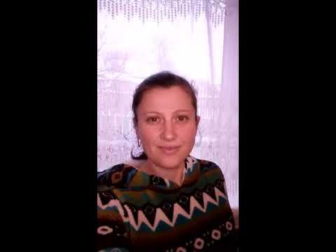 Сдаю однокомнатную квартиру в Киеве по ул. Зодчих