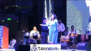 "Musical Tributes to R D Burman – ""Musafir Hoon Yaaron"" presented in New Delhi..part.7"
