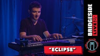 Teddy Midnight - Eclipse | S3 Ep24 (Song 1/8)