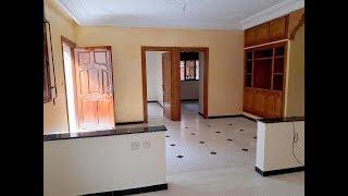 عرض شهر رمضان/شقة للبيع مساحتها 96م فيها 3غرف+صالون+2حمام+مطبخ+نصف السطح(مدينة الجديدة)