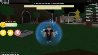 THE CRAZIEST GAME IN THE WORLD OF ROBLOX