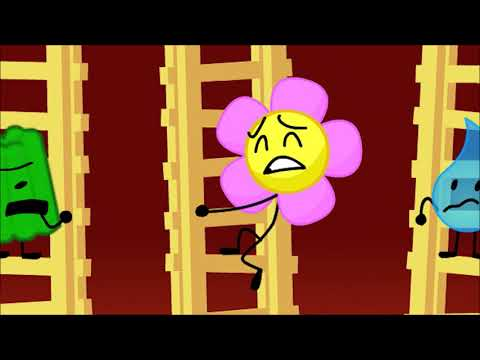 BFB 28: B.F.B. = Back From Beginning But Old Assets