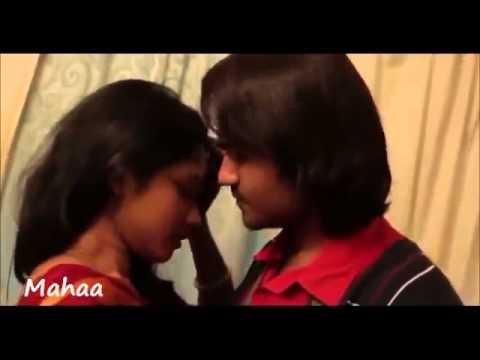 Indian lovers kissing in home youtube indian lovers kissing in home thecheapjerseys Images