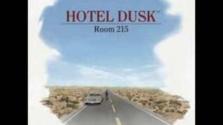 [Hotel Dusk: Room 215] 07 -- Violet Sky