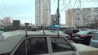 Противостояние в Марьино(С 2011 года жители района Марьино, проживающие на Мячковском бульваре, д.6, ведут борьбу против этой застройки!..., 2014-02-22T18:08:00.000Z)