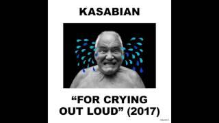 Kasabian - All Through the Night