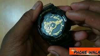 0b35a92de45 snapdeal stop this fake gshock g397