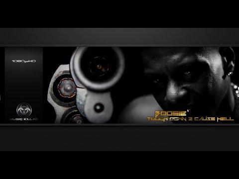 Boosie Badazz - On Deck (Feat. Young Thug) [TD2CH] [Original Track HQ-1080pᴴᴰ] + Lyrics YT-DCT
