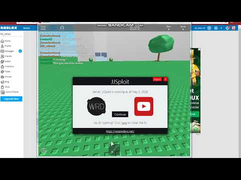 Fencing In Roblox 2018 Exploiting By Gamingrb