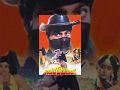 Kondaveeti Donga | Full Telugu Movie | Chiranjeevi, Mohan Babu, Sharada