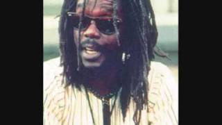 peter tosh come together