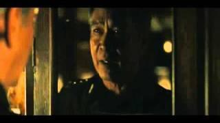 Ларго Винч: Заговор в Бирме / Largo Winch 2 (2011)