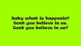 Yelawolf - Love Is Not Enough [[Lyrics]]