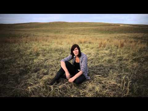 The Battle for Nebraska's Sandhills
