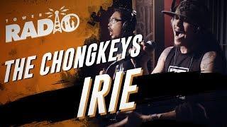 Tower Radio - The Chongkeys - Irie