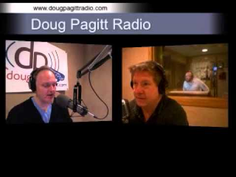 Doug Pagitt Radio | Politics | 1/22/12