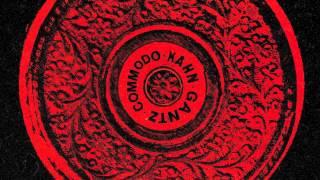 Commodo Gantz Kahn - AMK - 28.08.15