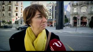 Portugal vs. España: Guerra de tópicos