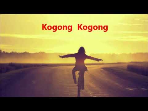 German song (Kogong) by Mark Forster lyrics with English translation!