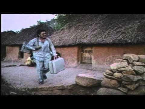 Solai Malare   Paatu Vathiyar   Full Video Songs   Ramesh Aravind   Ranjitha