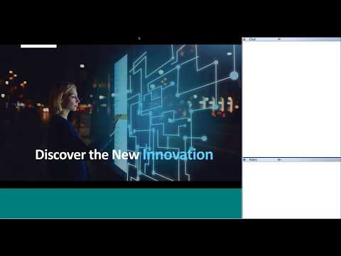 MICROFOCUS Products Strategy & Vision - Webinar by SogetiLabs