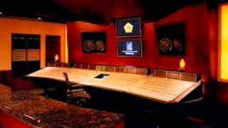 FABOLOUS THINK YALL KNOW REMIX PRODUCED BY TFEEZPRODUCTIONS ONFL STUDIO 9.wmv