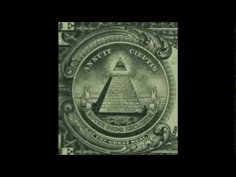 MUST SEE! PAYDAY MONSANTO Activist & Underground Rap & Hip-Hop Truth Rapper Exclusive Interview