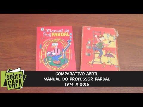 comparativo-abril---manual-do-professor-pardal---1974-x-2016---fail
