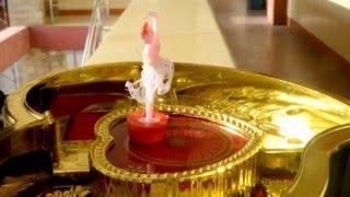 Simfoni Hitam - Sherina Munaf (Video Clip)