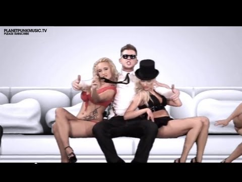 Triple X Elle - Repeat (Official Video)