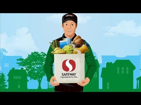 Pros and Cons of Online Shopping for Groceries | ToughNickel
