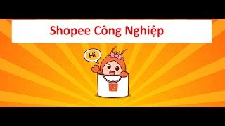 Download - autoshopee video, thtip com