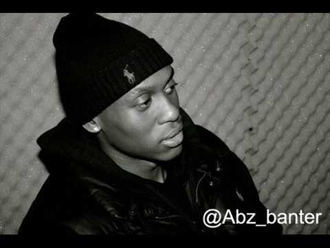 Afrobeats Takeover 2012 Mix by @Abz_banter