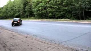 Основы Вождения Авто