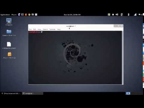 download havij pro for linux