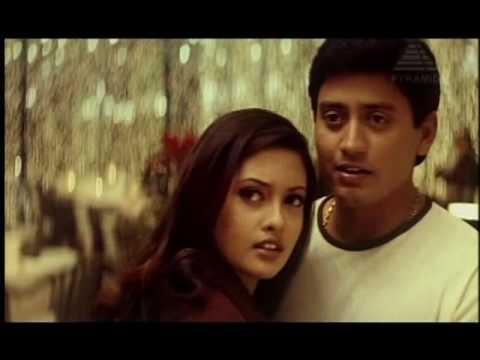 Naane Nee Nee Nee - Goodluck - Prashant & Riya Sen - Tamil movie Songs