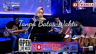 🔴 NEW ⁉️ TANPA BATAS WAKTU KOPLO DONGKREK - ADE GOVINDA | DEWANGGA MUSIC | AKSARA NADA RECORD