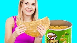 38-truques-malucos-com-alimentos-comida-gigante-caseira-e-os-segredos-da-indstria-de-alimentos