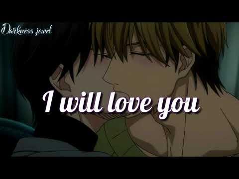 ShaoFei & TangYi - I hate/love youKaynak: YouTube · Süre: 3 dakika31 saniye