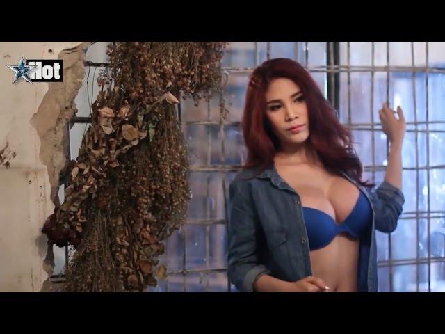 Cewek Cantikk - Model Hot & Sexyy...