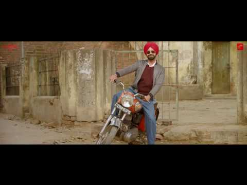 Jatt Attitude Gippy Grewal Full HD song