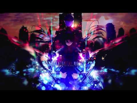 Descargar Fate/stay night: Unlimited Blade Works (TV) 2 [13/13] [MEGA] [SUB ESPAÑOL]