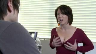 Best Boobs of Smosh