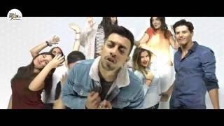 """MegaStarFM - Dasoul estrena """"Todas Las Promesas"""""""