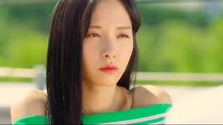 Download Tere Samne Aa Jane Se | Love Song Korean | Mix Hindi Songs MP3 song and Music Video