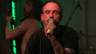 IDLES - Faith in the City (Live on KEXP)