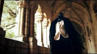 Ten Jesus Pieces Instrumental (Remake)